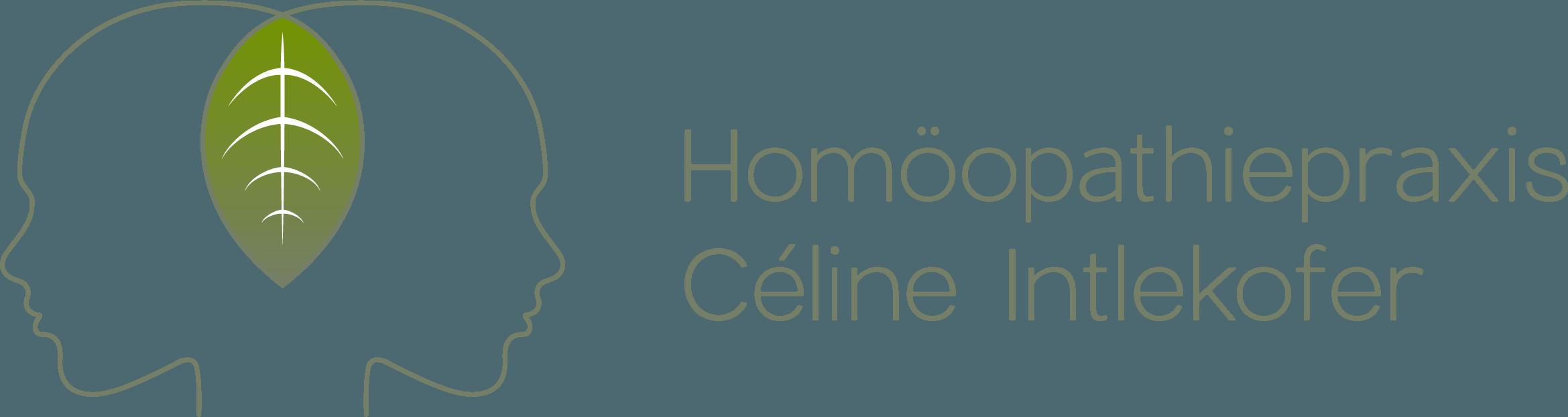 Homöopathie Praxis Céline Intlekofer